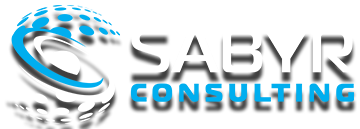 Sabyr Consulting